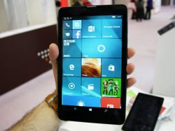 sunty_q82_windows_10_mobile_tablet_3