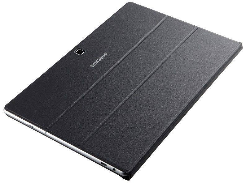 Samsung-41