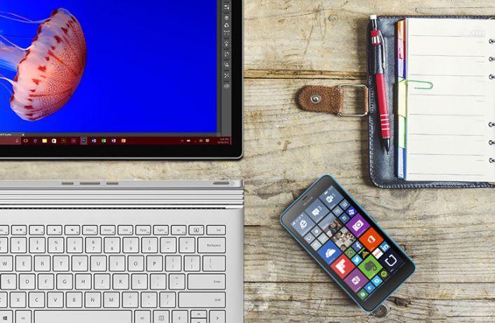 SurfacePhone.com