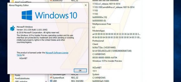 Windows-10-11103-2