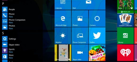 Windows-10-11103-3