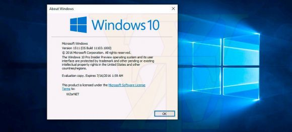 Windows-10-11103-4