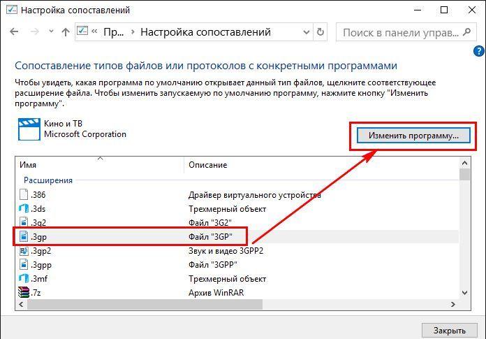 Программа для преобразования из PDF в Word