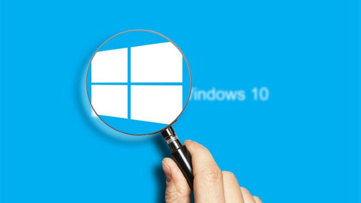 473072-5-things-windows-10-is-still-missing