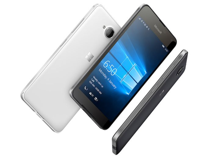 Lumia650_Marketing_Image-SSIM-01