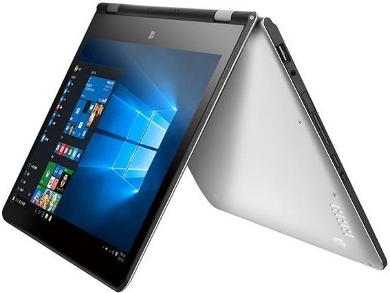 Onda oBOOK 11 Ultrabook