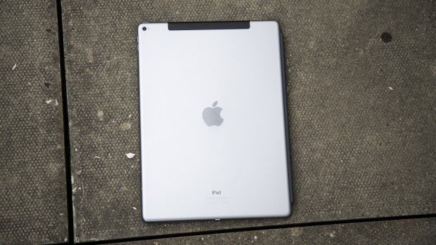 apple_ipad_pro_8