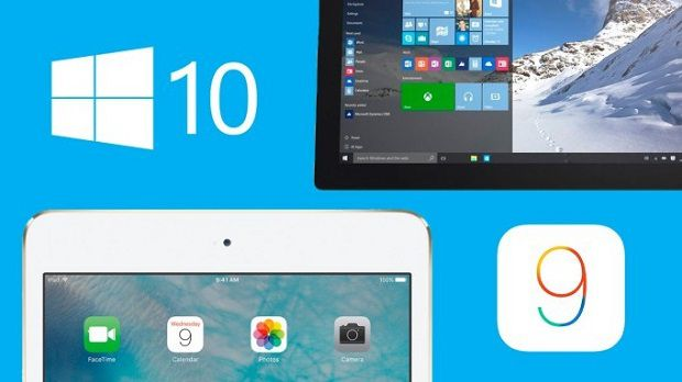 iOS-9-vs.-Windows-10-Mobile-681x383