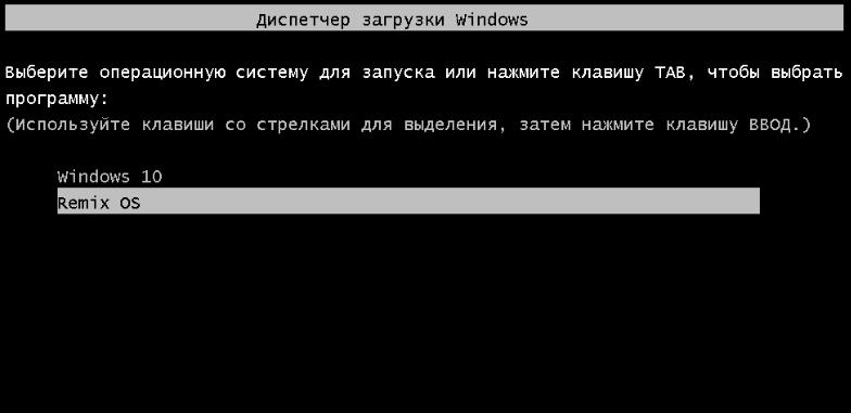4531489_9