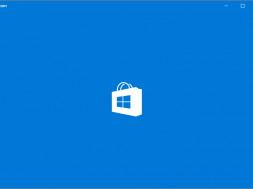 How to Fix Windows Store not Opening in Windows 10