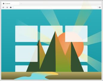 Google Chrome форум - фото 8