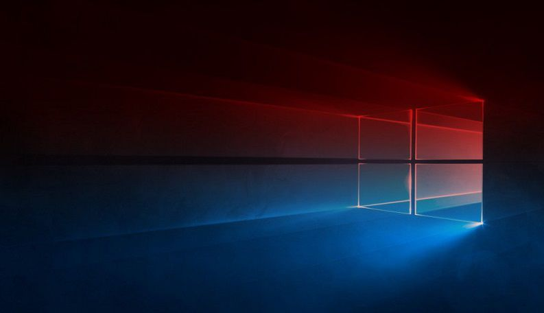 Windows-10-Redstone-1024x640