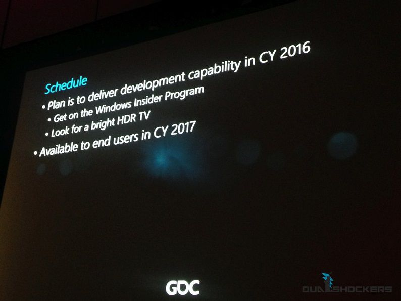 dualshockers-gdc-2016-windows-10-xbox-8-1024x768