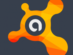 How To Remove Avast SafeZone Browser