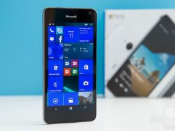 Microsoft-Lumia-650-Review-TI