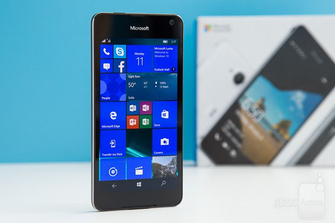 Microsoft-Lumia-650-Review-TI