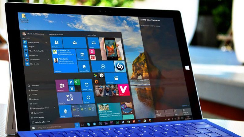 Surface-Pro-3-con-Windows-10-1-1024×576