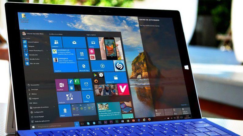 Surface-Pro-3-con-Windows-10-1-1024×576