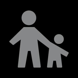 Как использовать родительский контроль в Windows 10