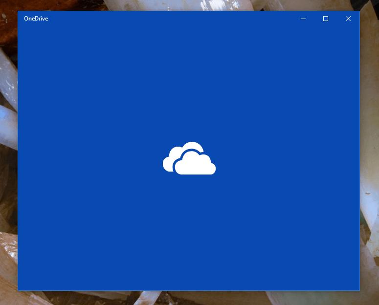 Windows 10 Redstone-2016-04-06-13-40-58