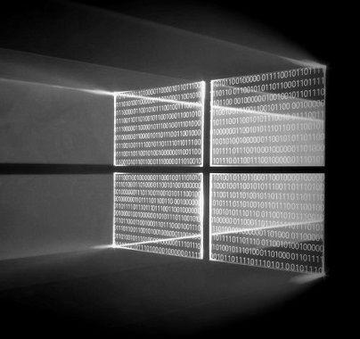 dark-theme-windows-10-summer-update