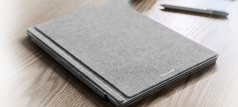 en-US-Surface-Mod-A-Alcantara-Cover-Launch-desktop-e1460453560399.jpg (794×357)
