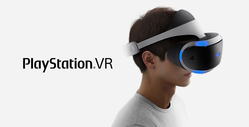playstation-vr-big