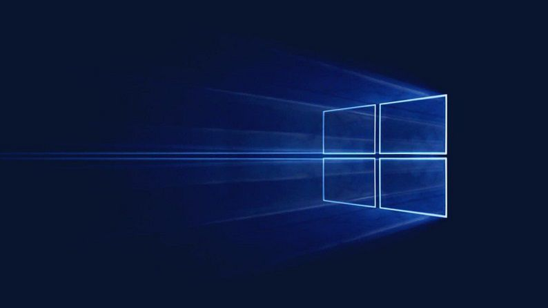 windows-10-desktop-backgrounds-JPG-1024×576