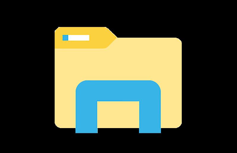 В Windows 10 Anniversary сняли ограничение на длину путей и имен файлов в 260 символов