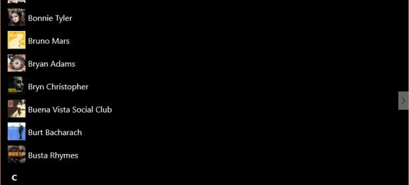 Foobar2000-2