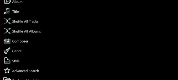 Foobar2000-3