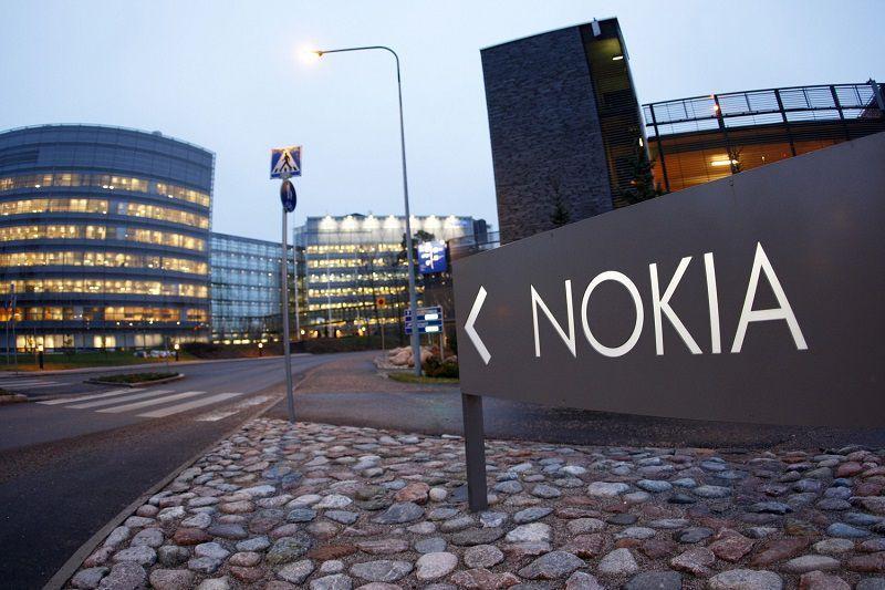 Финляндия раскритиковала Microsoft за сокращения и «невыполненные обещания»