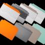T102_Multicolors