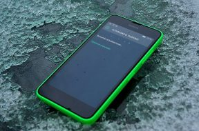 Windows 10 Mobile 14342.1004