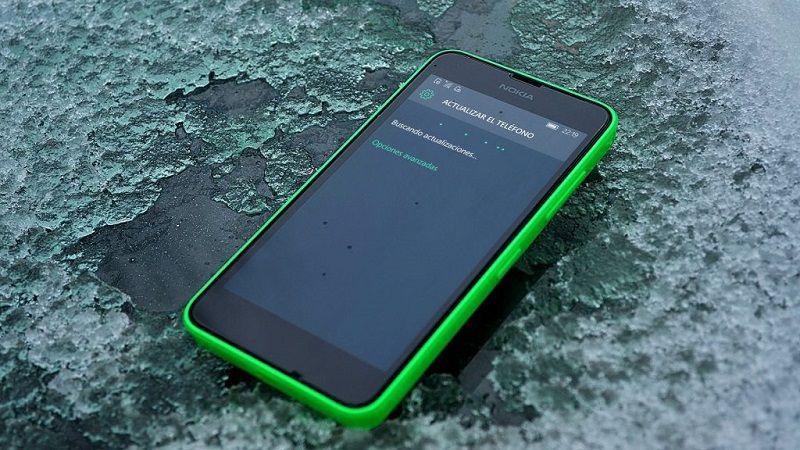Для Windows 10 Mobile Insider Preview build 14342 доступно новое обновление [Обновлено]