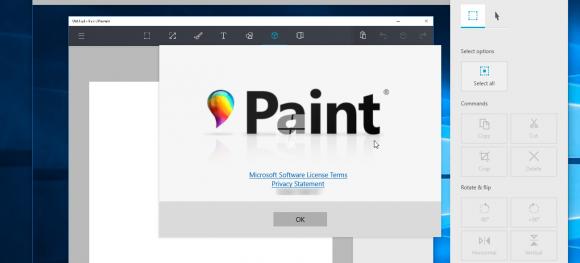 paintpaint