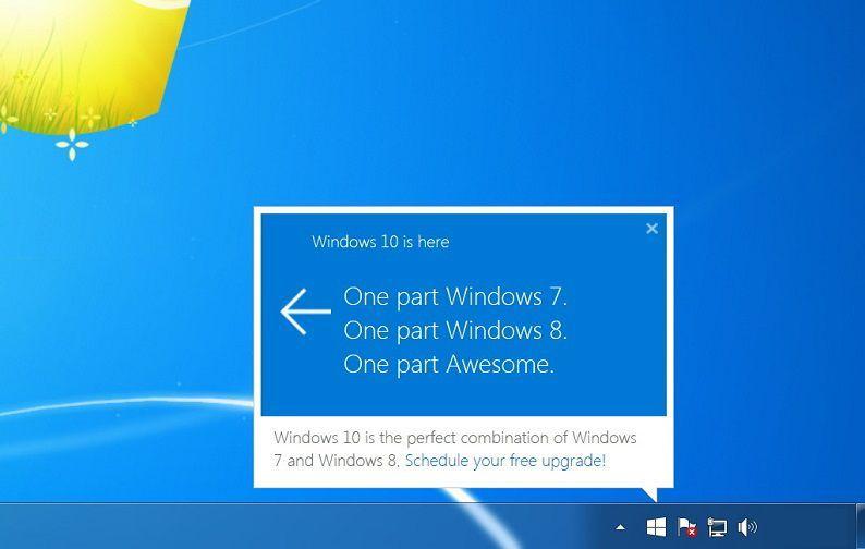 windows10-upgrade-win7-81-notification_