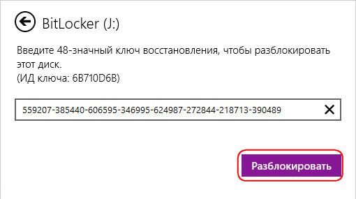 17_97cca53cd70ed0c21b2cef6244a5b3eb