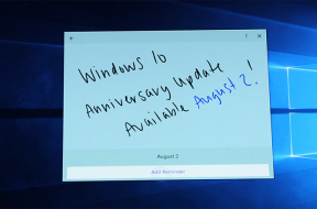 Anniversary Update for Windows 10
