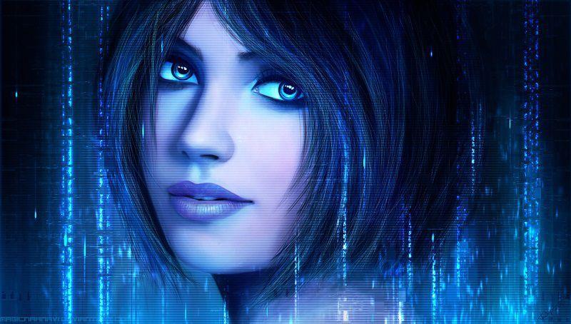 Microsoft запатентовала решение, которое позволит избежать тех случаев, когда сразу все устройства отвечают на «Hey Cortana»