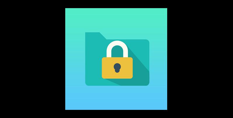 Утилита Wise Folder Hider Free для скрытия и парольной защиты данных в Windows