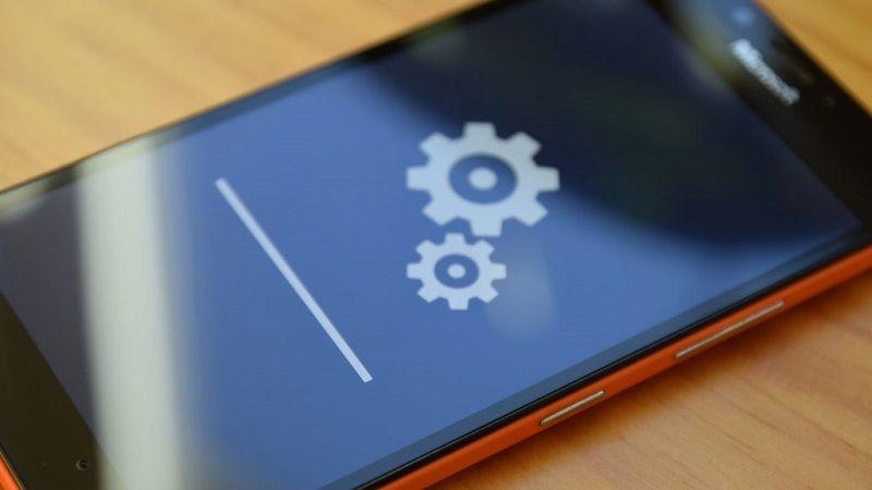 Microsoft выпускает Windows 10 Preview Build 14367 для ПК и смартфонов в Fast Ring