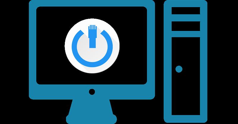 Как определить, какое аппаратное устройство выводит компьютер из режима гибернации