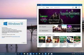 Windows 10 build 14376