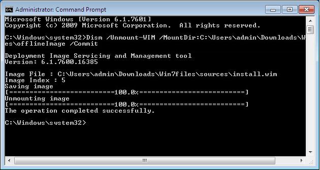 Windows 7-2016-06-04-16-45-30