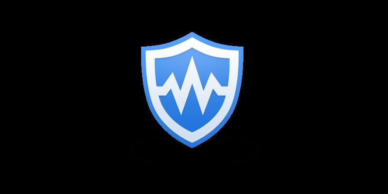 Обзор программы для чистки и оптимизации Windows Wise Care 365 Free