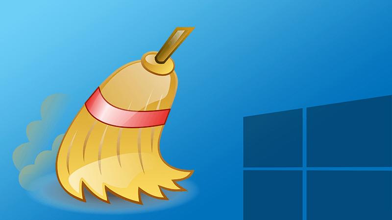 Утилита Wise Program Uninstaller для удаления программ с зачисткой их следов