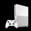XboxOneS_CnslCntrllr_Vrt_ANR_TransBG_RGB-Medium