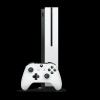 XboxOneS_CnslCntrllr_Vrt_FrntOrtho_TransBG_RGB-Medium