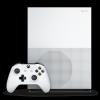 XboxOneS_CnslCntrllr_Vrt_TopOrtho_TransBG_RGB-Medium